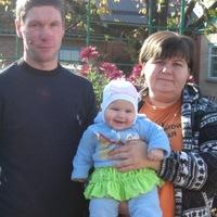 Заводовская Елена