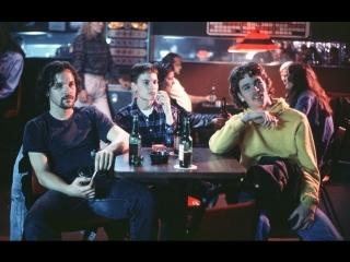 Парни не плачут (1999) HD фильм основан на реальных событиях