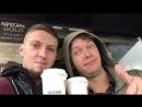 Путешествие на NAMM 2018 (или Секс инструктор и продюсеры из Москвы)
