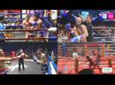 Аццкий Локоть. Rajadamnern, Muay Thai Super Champ, Max Muay Thai, Kun Khmer.