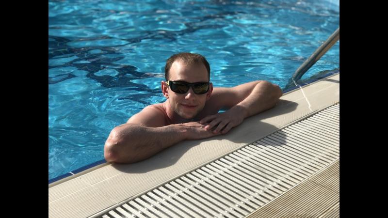 Записывайся в клуб плавания «Айсберг». В летний период тренировки проходят в бассейне «ТАН». Дни: Пон-Ср-Пят (утро). Зв