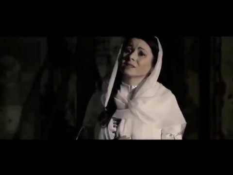 София Чич Саундтрек к фильму Невиновен на адыгском языке