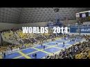 WORLDS 2014 HIGHLIGHT doordie/