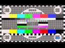 UIB STREAM 123 Проходимо побічні місії у GTA VC Deluxe