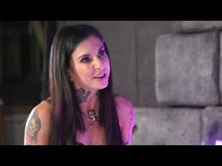 Karma RX Joanna Angel
