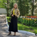 Валерия Перфилова фото #8