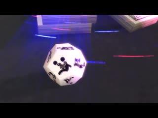 3D - [HENTAI] - Taimanin Asagi Episode 4 Banquet