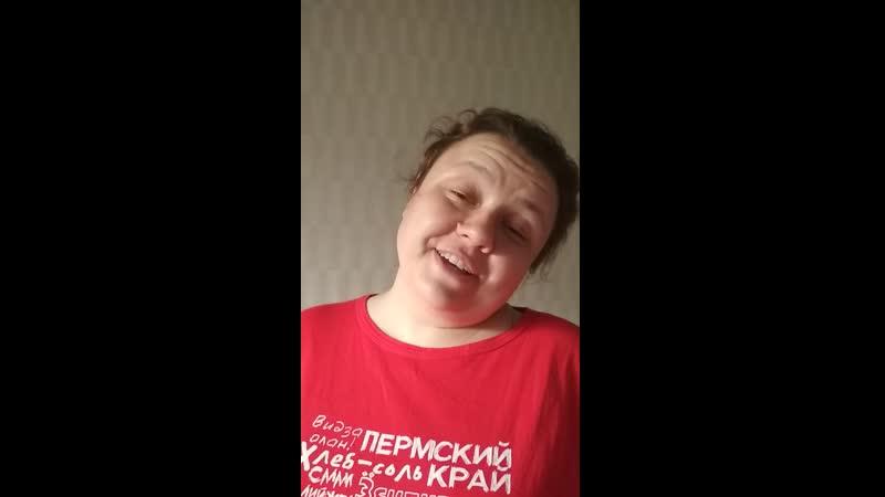 цртисвкаждомдоме, МК 46, Лилия Тарасова, Флиг- фляг