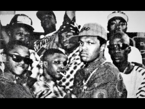 *BETTER QUALITY* TRIPLE SIX MAFIA SMOKED OUT LOCED OUT FULL TAPE 1994