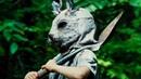 Кладбище домашних животных — Русский трейлер 2 (2019) [NR]