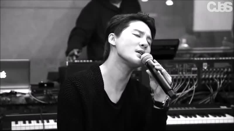 VIDEO XIA 준수 Practice live Yesterday 11 05 am December