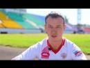 Вадим Трунов- мастер спорта международного класса, чемпион рекордсмен России