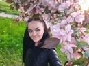 Tatyana Tischenko (I) - Череповец,  Россия
