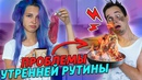 Наталья Володина фото #5