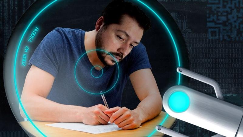 Como funciona a prova do ENEM Nerdologia Tech