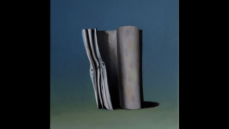 The Caretaker - Everywhere At The End Of Time - Stages 1-6 (Complete)