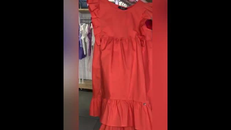Милые модницы🌺 в нашем бутике 🇮🇹@ fashion balcony italy очередное поступление новинок 🔥Доступные цены на самые модные новин