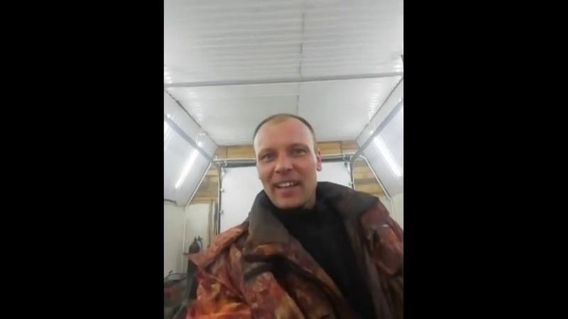 СССР 29 01 2021 Самарская обл УИК №4 Чапаевск ждёт Советских граждан домой на Родину