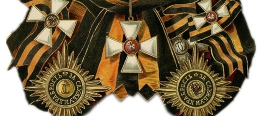 Областная онлайн-викторина, посвящённая Дню Героев Отечества