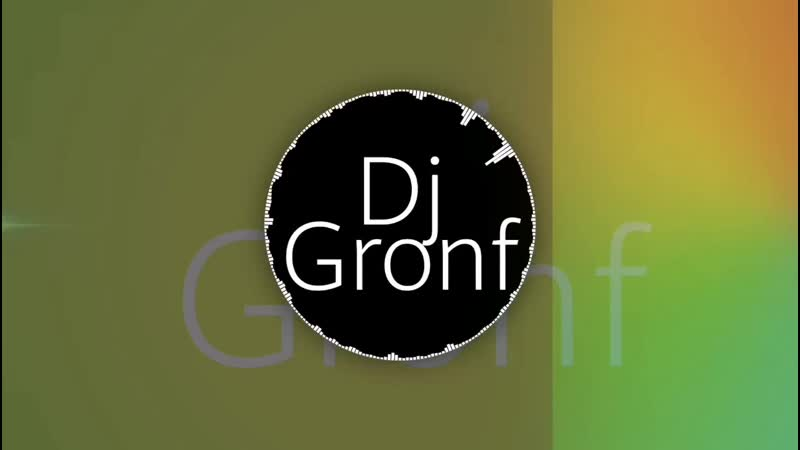 Dj Gronf proba 13 23 07 06
