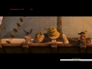 Шрек / Shrek 3 Стрим (04.09.18)