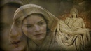 Джулио Каччини «Ave Maria» -Самая блестящая мистификация Вл. Вавилова