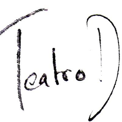 Театро Театро