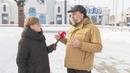 «Перезагрузка» площади Маркса: что будет на месте ДК «Сибсельмаш»