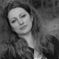 Oksana Kuzma