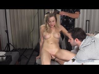 [ExploitedCollegeGirls] Blake Blossom Part 1 - 20 Years Old  rq