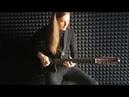 Vladislav Nagornov - Flamenco Rumba Am Godin multiac nylon sa