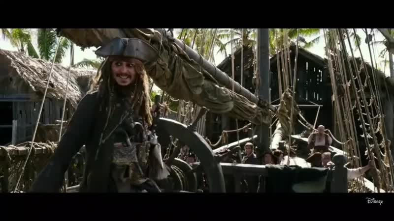 Pirates of the caribbean potc role play