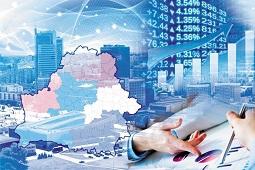 О социально-экономическом положении района в январе-марте сообщает о Липецкстат