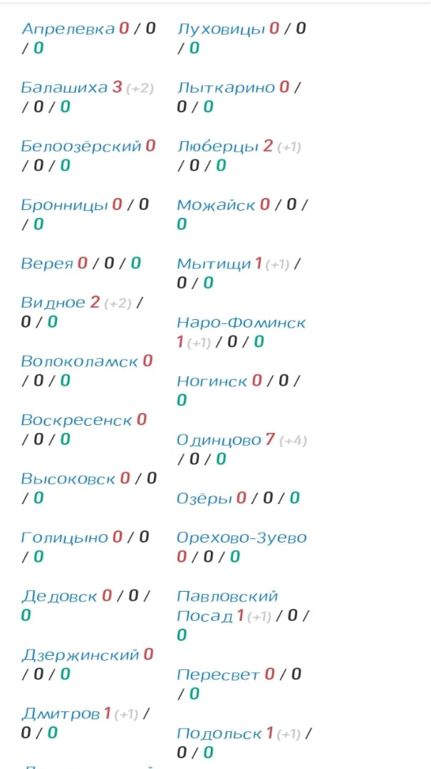 LiEs-ygLtN4.jpg