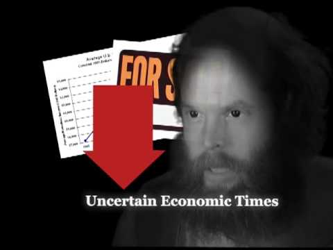 Bonnie Prince Billy Smear Campaign Commercial
