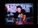 Kez Pari Daretarts By Paul Baghdadlian