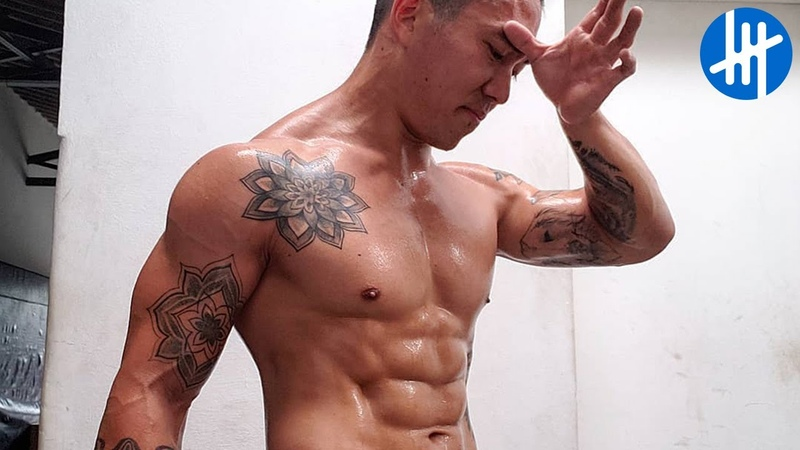Advanced Bodyweight Workouts for the Next Level | Muscle Madness