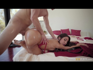 Lela Pays Her Dues: Lela Star & Markus Dupree by Brazzers  Full HD 1080p #Oil #Porno #Sex #Секс #Порно