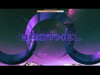 LXST - ODIUM & BROTHEL(full) on ARCADIA online