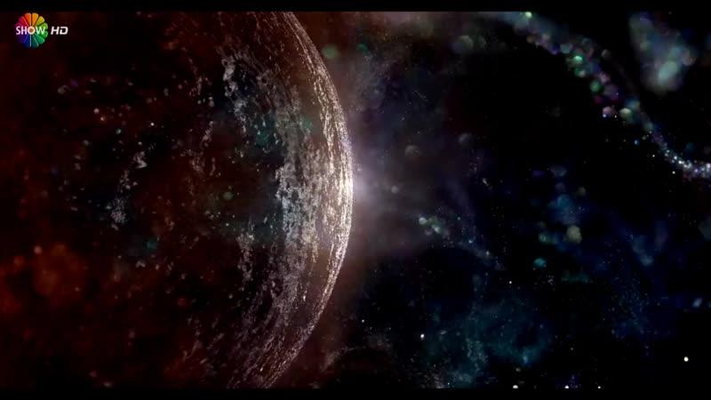 Слезы Радости ✦ Frank Duval _ Orchestra New Versio(720P_HD).mp4
