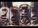 Голубая кровь.Шокирующая правда об истинных предках человечества.Битва цивилизаций