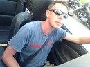 Антон Потапов фото #29
