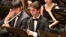 Rossini - William Tell Overture (excerpt)