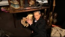 Невзоров. Хамство РПЦ, поп Смирнов и гражданский брак, Вольерная охота, Собчак и череп бегемота.
