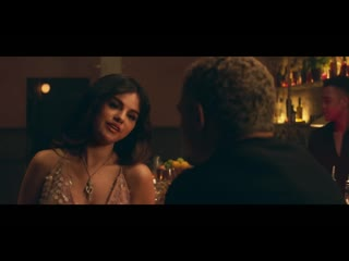 Selena Gomez - Boyfriend