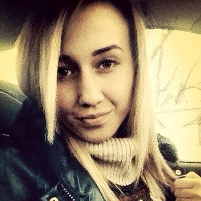 Ильмира Макшаева