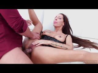 [Wicked] Valentina Sierra - Analyzed 4, Scene 3 секс, порно, анал, зрелая