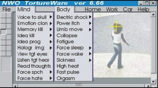 SCALAR WAVE MIND CONTROL WHISTLEBLOWER SPEAKS OUT   TECH USED IN GANGSTALKING