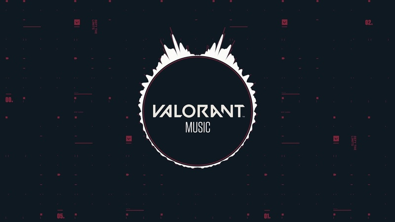 Breach Valorant Theme Song Blanke Supercharged feat Kayoh