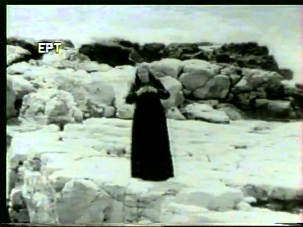 Μαρίζα Κωχ Στο 'πα και στο ξαναλέω Αρχειακό υλικό